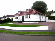 Semi-Detached Bungalow for sale in Carpenders Park