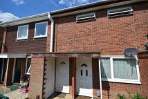 1 bed Apartment in Oxhey