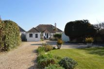 4 bedroom Chalet in South Ferring