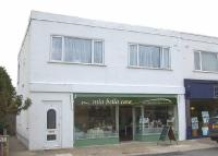 Commercial Property in Ferring Worthing