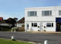 2 bed Apartment in Ferring Worthing