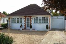 3 bed Detached Bungalow to rent in Ferring Worthing