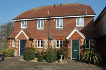 3 bedroom semi detached house to rent in Ferring Worthing