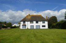 6 bedroom Detached property in South Ferring