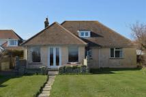 Chalet for sale in South Ferring