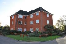 Flat for sale in Pearse Way, Ipswich...