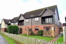 1 bedroom Flat for sale in Bader Court, IP5