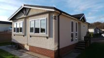 2 bedroom new development in St. Gotthards Avenue, IP5