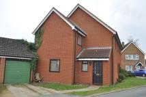 4 bedroom semi detached home for sale in Manor Road...