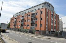 Penthouse in Wolsey Street, Ipswich...