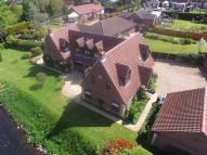 5 bed Detached property for sale in Harrowby Mill Lane...
