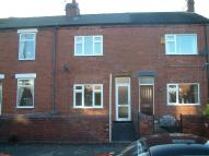 2 bedroom property in Firville Avenue...