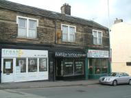 2 bedroom Flat to rent in Richardshaw Lane, Pudsey...