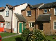 2 bedroom house to rent in Sycamore Drive, Harrogate