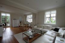 3 bed Detached house to rent in Willifield Way, NW11