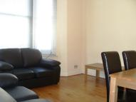 2 bed Flat in Portnall Road, W9