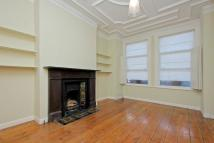 Flat to rent in Tennyson Road, NW6