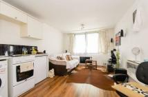 Flat for sale in Dorchester House, W11