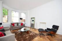 7 bedroom Detached home in Walm Lane, NW2