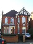 Dartmouth Road Flat to rent