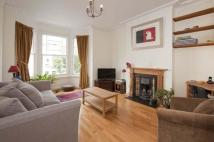 2 bed Flat in Buckley Road, NW6