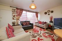 2 bed Flat in Weston House, NW6