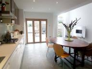 4 bed Detached house in Esmond Road, NW6