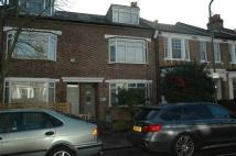4 bedroom Detached house in Windermere Avenue, NW6