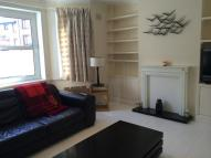 Flat to rent in Torbay Mansions, NW6