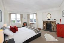 3 bedroom Apartment for sale in College Mansions, NW6