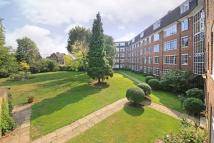 Studio apartment for sale in Tarranbrae, NW6