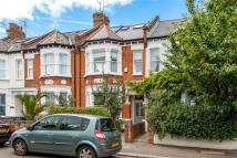 4 bedroom Detached home for sale in Hartland Road, NW6