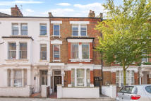 Glengall Road Flat for sale