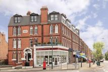 Apartment for sale in College Mansions, NW6