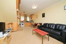 2 bed Detached property in Hazelmere Road, NW6