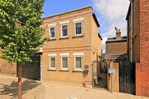 2 bed Detached property to rent in Hazelmere Road, NW6