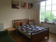 Tarranbrae Studio flat