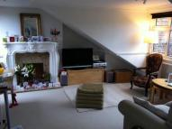 1 bedroom Flat in Winchester Avenue, NW6