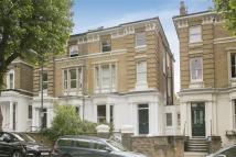 1 bed Flat in Brondesbury VIllas, NW6