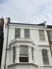 3 bedroom Flat in Streatley Road, NW6