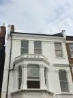 Streatley Road Flat to rent