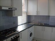 Flat to rent in Exeter Road, NW2