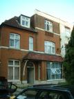 Flat in Chatsworth Road, NW2