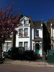 Flat in Dyne Road, NW6