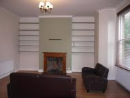 Flat to rent in Brondesbury Road, NW6