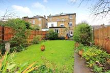 2 bedroom Flat for sale in Dyne Road, NW6