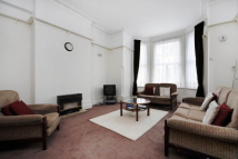 Detached property for sale in Wincheser Avenue, NW6