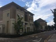 2 bedroom Apartment in Carlton Vale, NW6