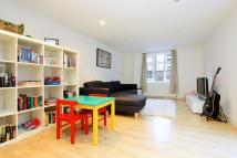 2 bed Flat in Dyne Road, NW6