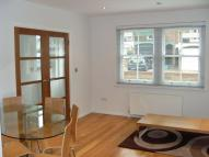 Detached home to rent in Mutrix Road, NW6